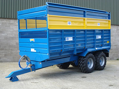 Loghauler together with Landscape Truck Body With Canopy as well Flat Decks further MoritzDDB in addition Tipping Trailers. on dump body trailers