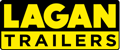 Lagan Trailers